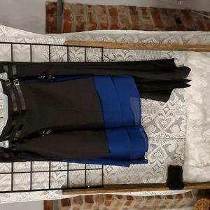 Dressfo Skirt